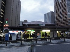 乃木坂散歩道・第90回「能動的に楽しむこと『生誕祭』」