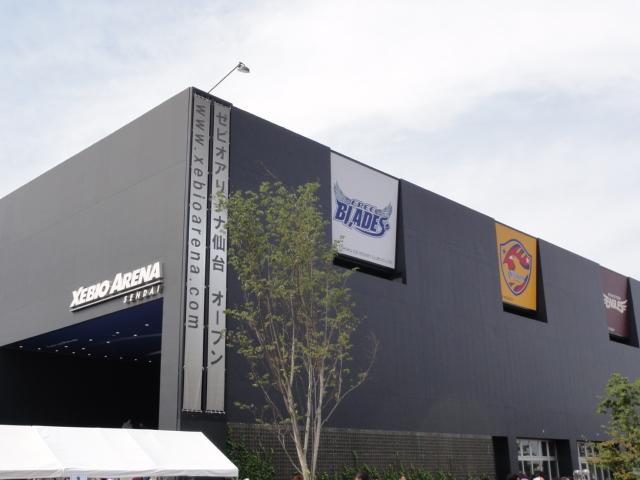 乃木坂46アンダーライブ2ndシーズンの日程発表、10月に全18公演開催
