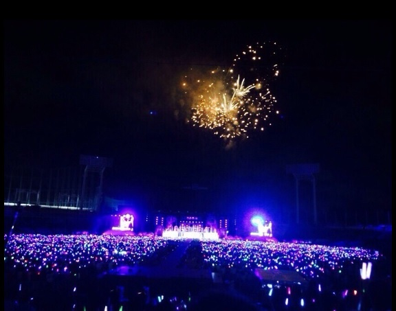 乃木坂46がITpro EXPO 2014に参加決定、セミナーに抽選で400名を招待