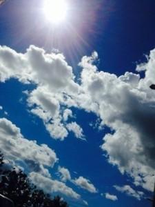 乃木坂46、14年10/18(土)のメディア情報「開運音楽堂」「うまズキッ!」