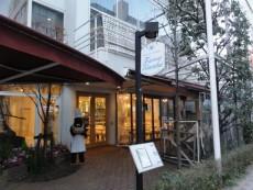 """乃木坂46、15年1月16日(金)のメディア情報「STEPPIN' TOHOKU」「FRIDAY GOES ON」「AKB48の""""私たちの物語""""」ほか"""