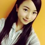 乃木坂46佐々木琴子がブログで異例の友達募集、抽選で決めた99人と友達に