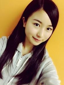 「NOGIBINGO!3」第8回は妄想リクエスト第3弾。生田、橋本ら初挑戦メンバーも多数登場