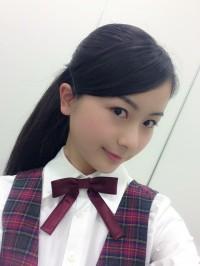 ブログが話題になった乃木坂46佐々木琴子