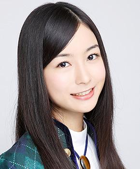 次号「EX大衆」に乃木坂46佐々木琴子がソロ初登場