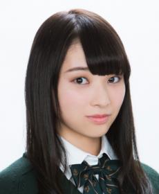 satoshiori-debut2