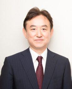公認会計士・澤昭人