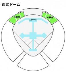 乃木坂散歩道・第166回「制服のマネキン Wiki2015」