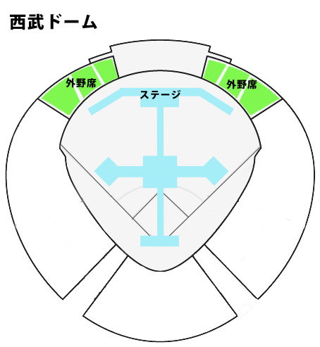 乃木坂46、15年2月14日(土)のメディア情報「開運音楽堂」「マサカメTV」「EX大衆」ほか