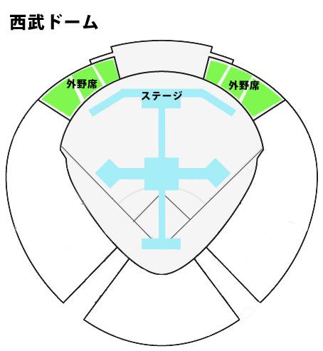 seibudome-stage