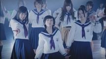 乃木坂46「制服のマネキン」のMV総再生回数がついに300万回に