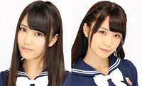 SKE48出口陽「乃木坂46にタイプの子を見つけた」