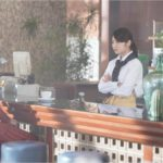 ショートムービー「乃木恋カフェ 〜セブン・ストーリーズ〜」(EPISODE 2 「好きになったら」)
