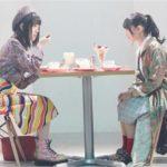 ショートムービー「乃木恋カフェ 〜セブン・ストーリーズ〜」(EPISODE 5 「食べぬ。」)