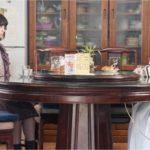 ショートムービー「乃木恋カフェ 〜セブン・ストーリーズ〜」(EPISODE 7 「たわいもないともだち」)