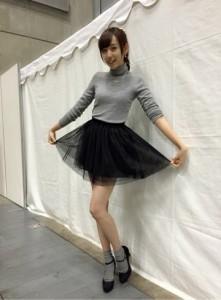 shinuchi-blog150119