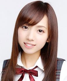 乃木坂46二期生ミニトークショー@イオンモール成田レポート