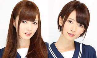乃木坂46衛藤美彩も桐谷さんのコーナーが好きだった