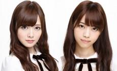 乃木坂46生駒里奈が出演するCSフジ「ハンサムキッチン」は16日放送