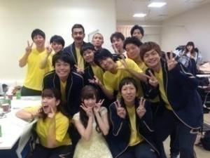shiraishi130511