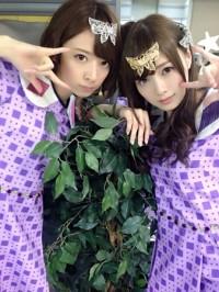 shiraishi131127