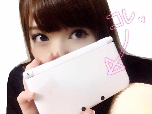 乃木坂46白石麻衣がモンハンデビュー!永島聖羅、西野七瀬もハンターに