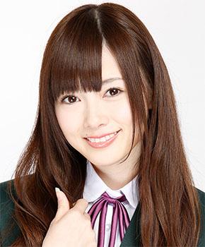 乃木坂46、「CDTV年越しプレミアライブ2012→2013」はこの日限りの9人選抜
