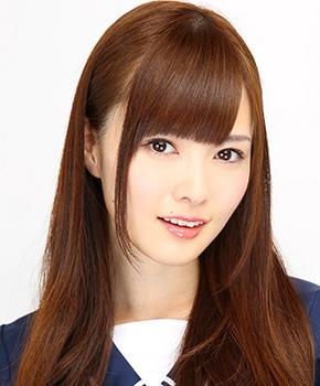 乃木坂46、6thシングルのセンターは白石麻衣 全国握手会で選抜発表