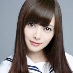 レコメンの「女性アイドル顔だけ総選挙」に乃木坂46白石ら3人がランクイン