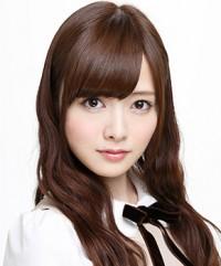 shiraishimai_prof7th