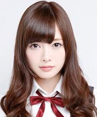 shiraishimai_prof8th