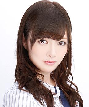 乃木坂46、14年9/10(水)のメディア情報「東スポ」