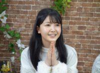 SHOWROOM「乃木坂46全国ツアーFINAL 東京ドーム公演振り返り特番!」(久保史緒里)
