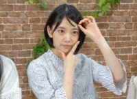 SHOWROOM「乃木坂46全国ツアーFINAL 東京ドーム公演振り返り特番!」(堀未央奈)