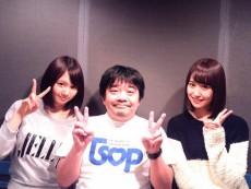乃木坂46、14年1/14(火)のメディア情報「ピラメキーノ640」「おに魂」