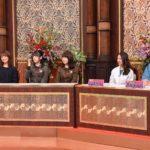 中京テレビ「ソッキング」のゲスト・専門家