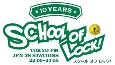 sol-10years-logo