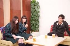 乃木坂46、15年10月5日(月)のメディア情報「ソニレコ!暇つぶしTV」「おに魂」「東スポ」ほか