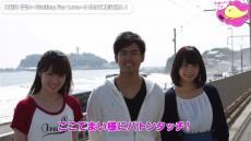 乃木坂46、14年5/24(土)のメディア情報「開運音楽堂」「うまズキッ!」ほか