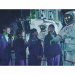 山下美月、岩本蓮加、与田祐希、大園桃子、梅澤美波(乃木坂46『空扉』MV)