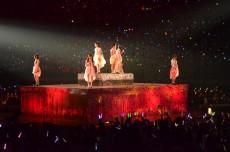 乃木坂46「真夏の全国ツアー2013 FINAL!」