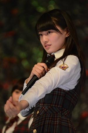 staff-blog140414-nakada