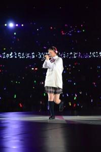 「乃木坂って、ここ!」シリーズ11はトークショー、新曲披露や『まりっか'17』も