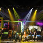 舞台『七色いんこ』はオールフィメールで上演