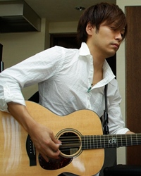 sugiyamakatsuhiko