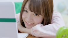 乃木坂46「ハルジオンが咲く頃」2日目11.4万枚で累計70万枚突破