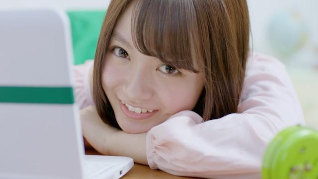 乃木坂46がSUUMOのウェブ限定CM「SUUMOで部屋探荘」に登場