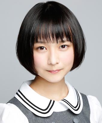 乃木坂46鈴木絢音がついに上京か、EX大衆のインタビューで上京の予定明かす