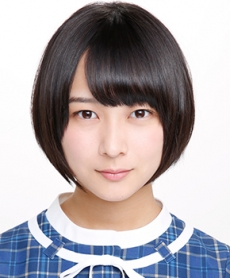 suzukiayane-profile15th