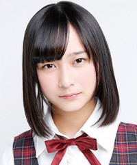suzukiayane_prof8th